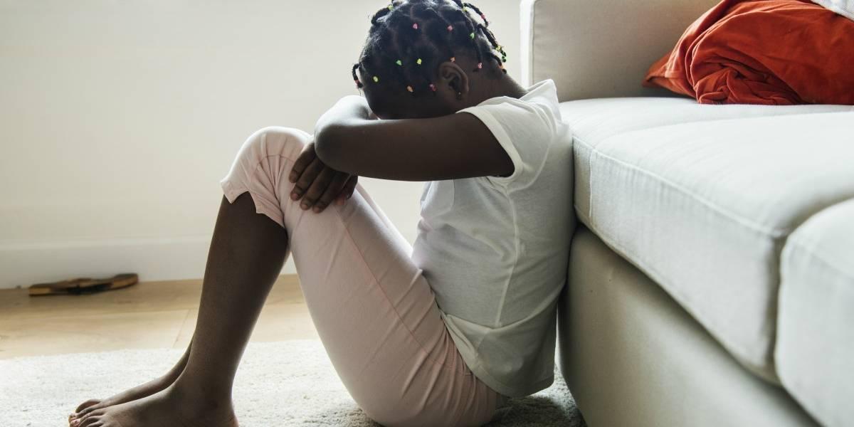'Setembro amarelo': como identificar sinais que podem levar ao suicídio desde a infância