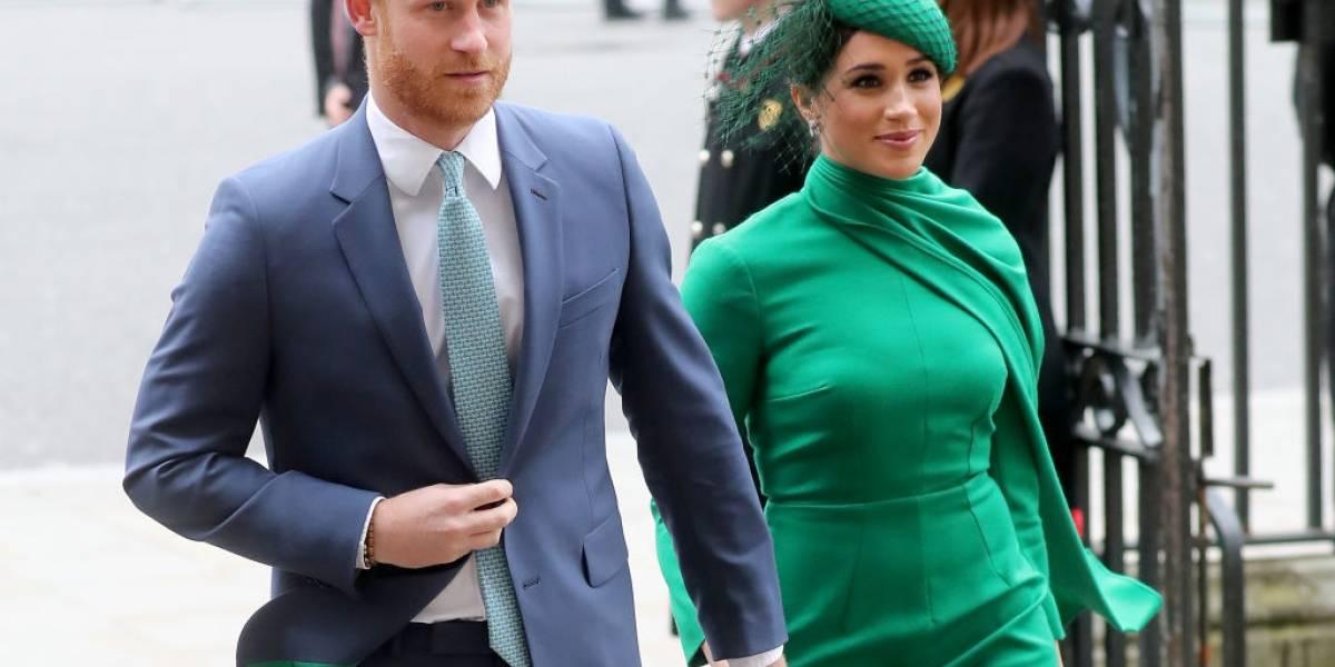 Pode dar follow! Os perfis oficiais dos membros da família real no Instagram