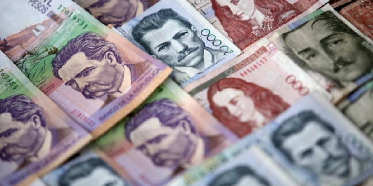 El colombiano que se volvió multimillonario en una sola noche