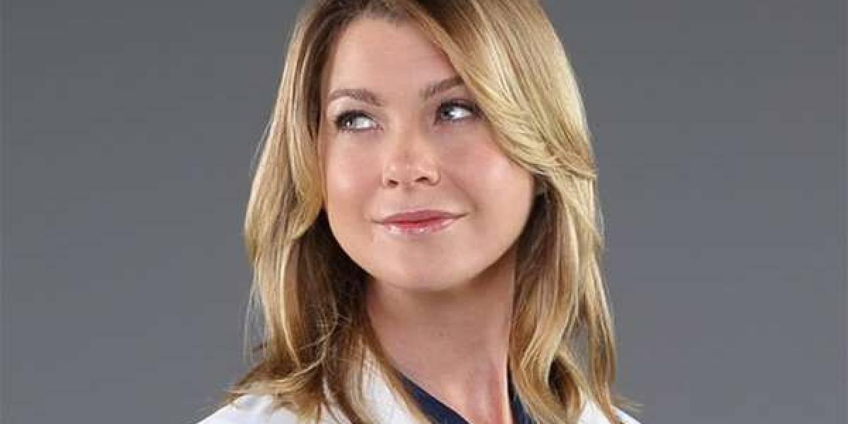 Greys Anatomy: Amanhã será um dia muito especial para o elenco da série na 17ª temporada, entenda o motivo
