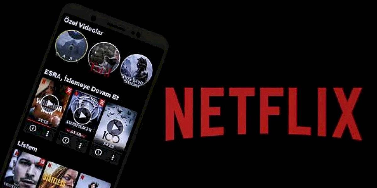 Netflix: precaución con la estrategia que circula en internet