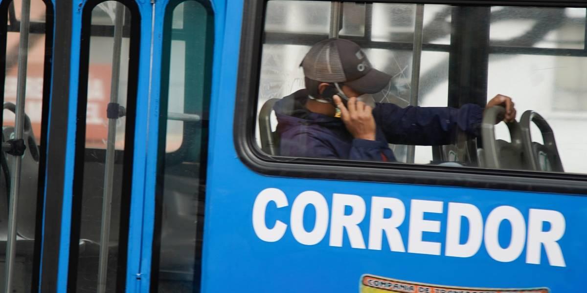 Repunte de contagios en Quito afectó más a la parroquia Iñaquito