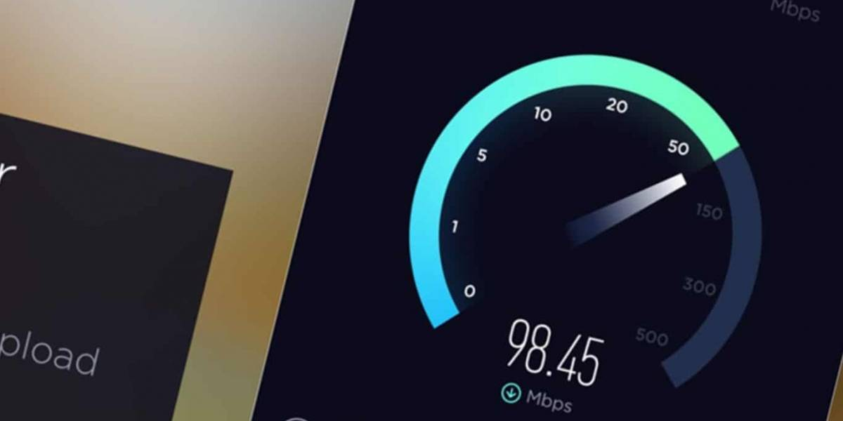 Claro Chile ganó otra vez el premio al internet móvil más rápido, Wom salió última