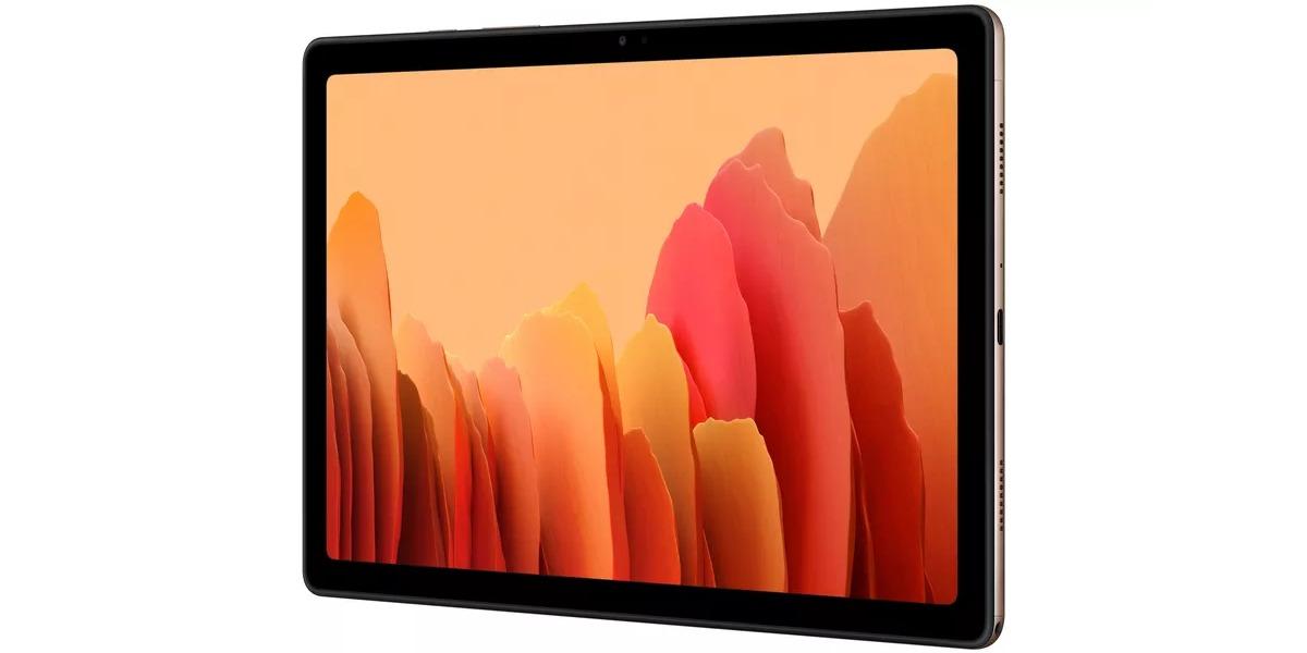 Galaxy Tab A7 Samsung no para: anuncia el Galaxy A42 ultra barato para redes 5G y su Wireless Charger Trio