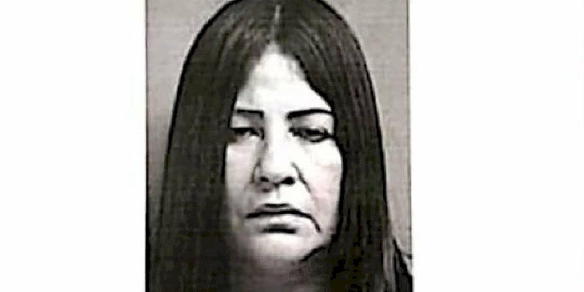 Mujer de 52 años acusada de hacer fraude en megatienda donde trabajaba en Caguas