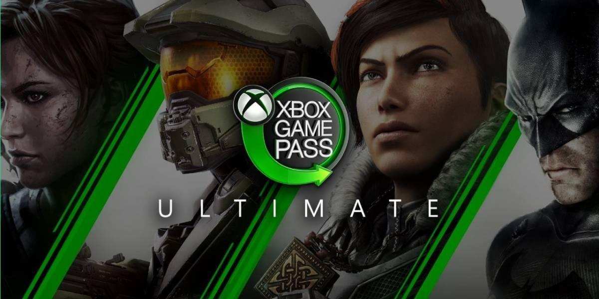 Xbox: lo que temíamos, Xbox Game Pass y Xbox Live aumentarán de precio en México, Chile y otros países