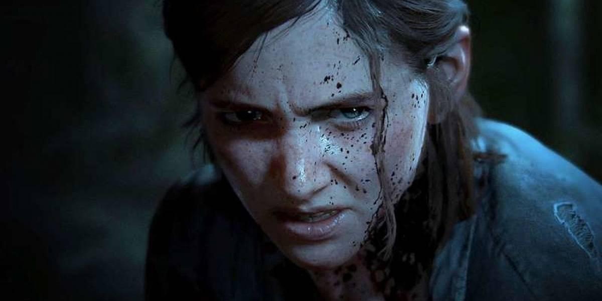 PlayStation 4: The Last of Us Part 2 se lanzó hace un par de meses y ya tiene descuento del 15%