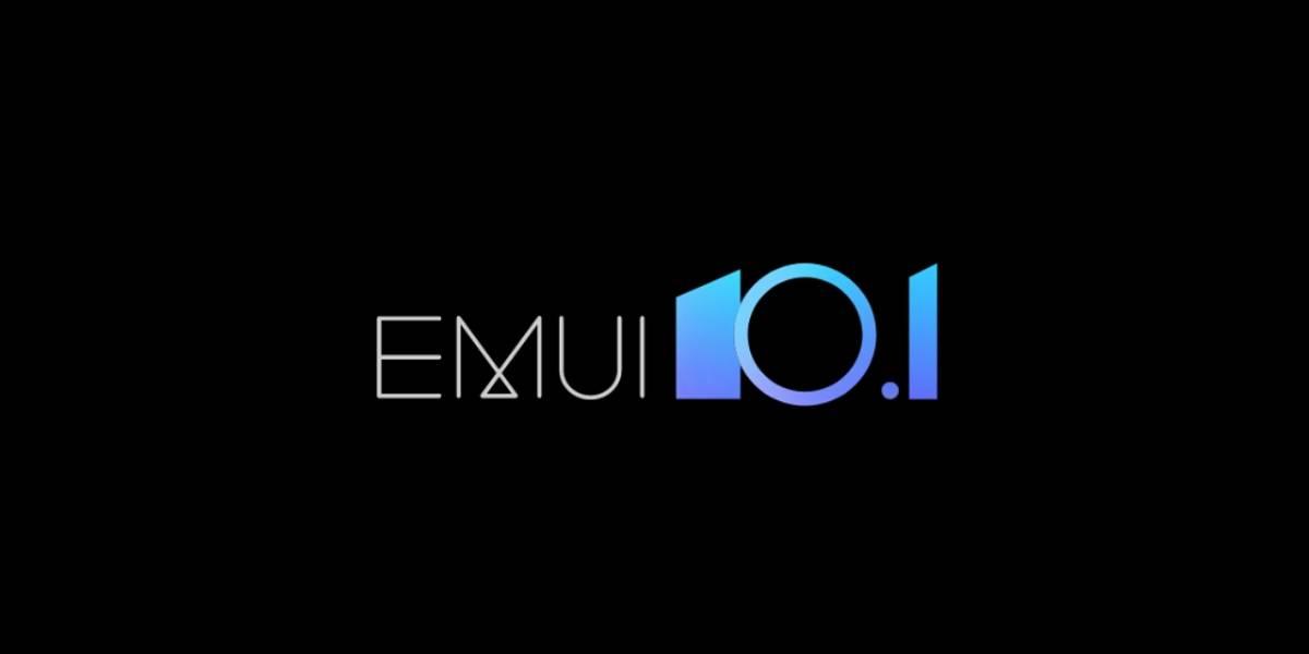 Huawei: estos celulares recibirán EMUI 10 y EMUI 10.1 en septiembre