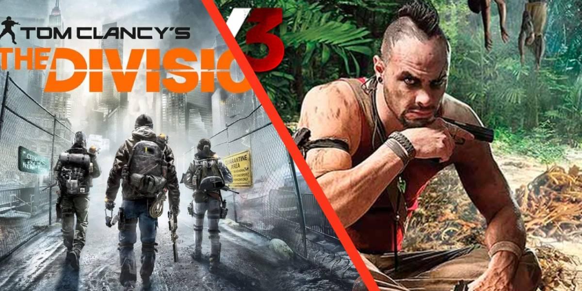 Juegos gratis: Ubisoft está regalando dos icónicos juegos y así puedes conseguirlos