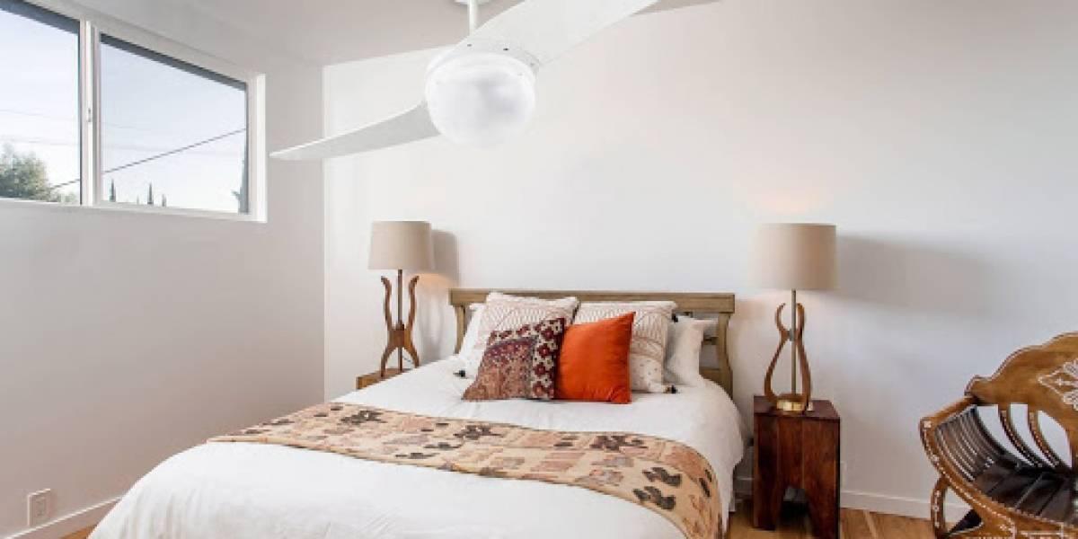 5 ventiladores de teto para comprar antes do verão chegar (e os preços aquecerem)