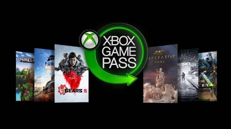 Xbox Live precios