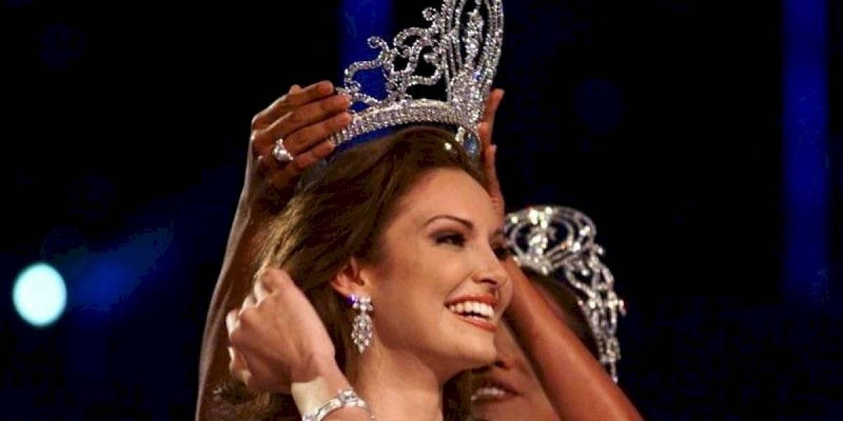 12 históricas puntuaciones de las boricuas en Miss Universo