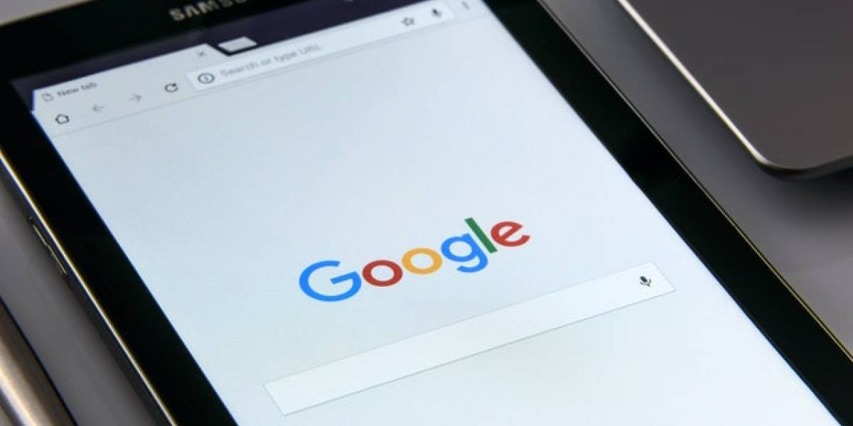Tres productos de Google del que casi nadie habla