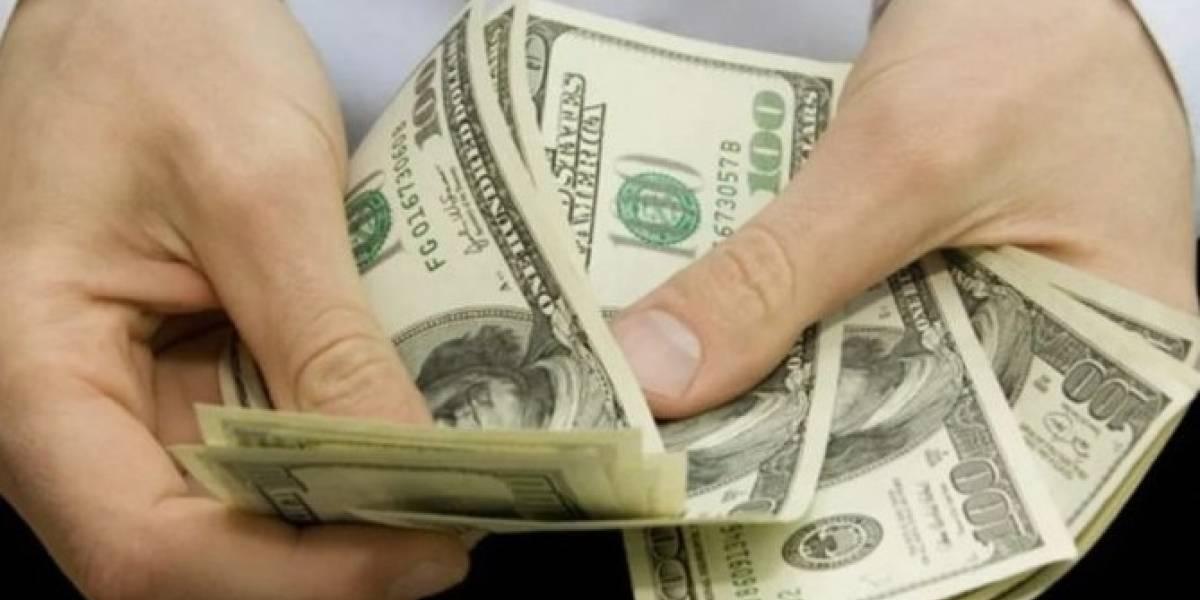 Ministerio de Trabajo crea nueva fórmula para calcular el Salario Básico Unificado 2021