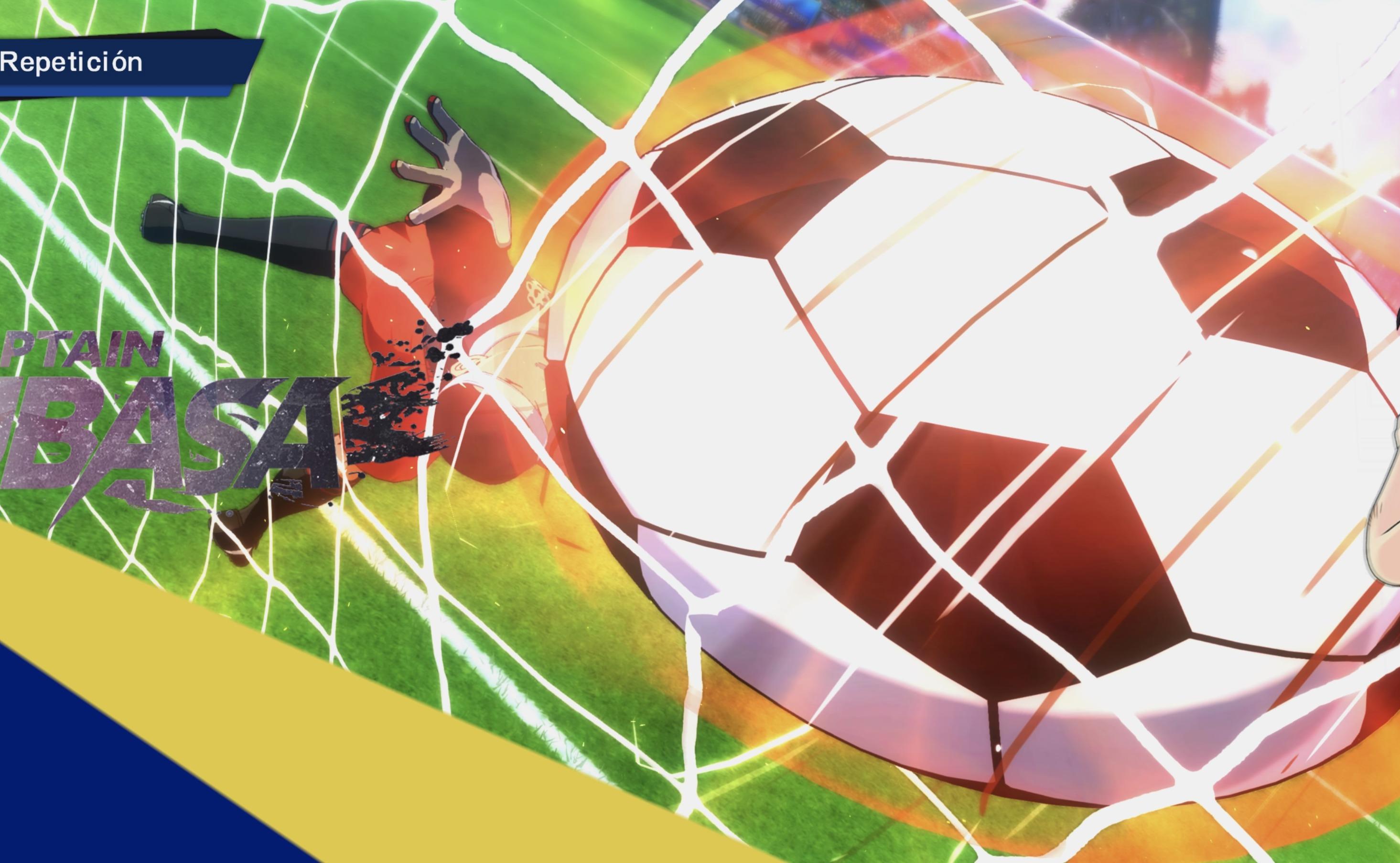 """""""El balón es mi amigo"""" review de Captain Tsubasa: Rise of The New Champions [FW Labs]   Noticias de Buenaventura, Colombia y el Mundo"""