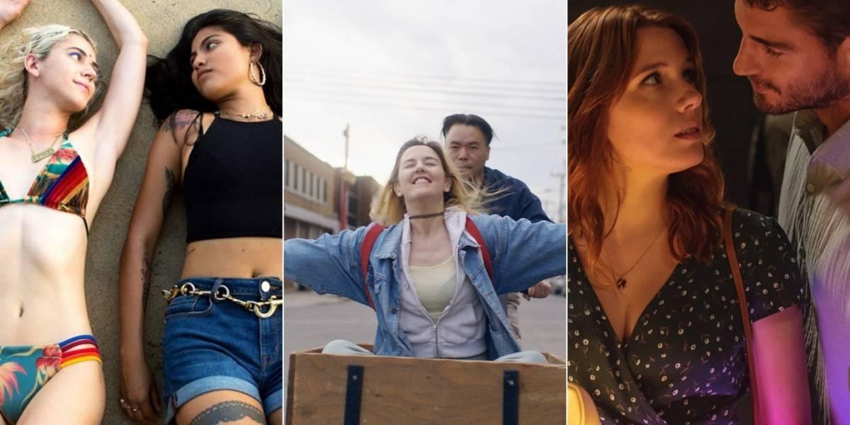Netflix: 5 séries femininas pouco conhecidas e não recomendadas para menores