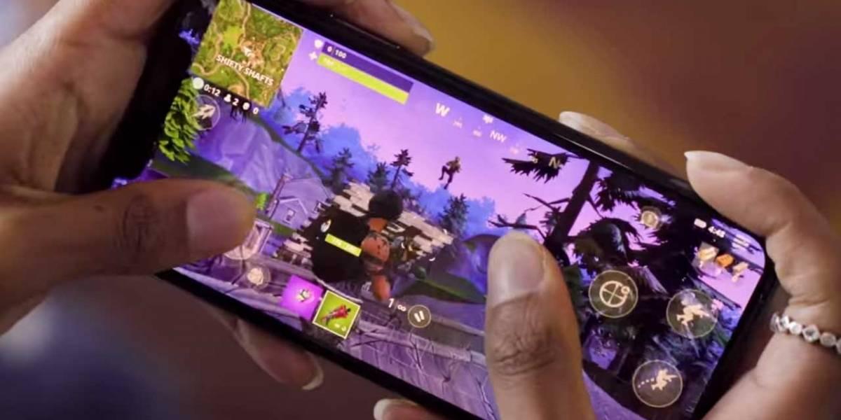 Fortnite: estos son todos los celulares Android compatibles en 2020
