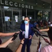 Incierto el panorama de certificaciones en San Juan ante presunto descuadre de papeletas y electores