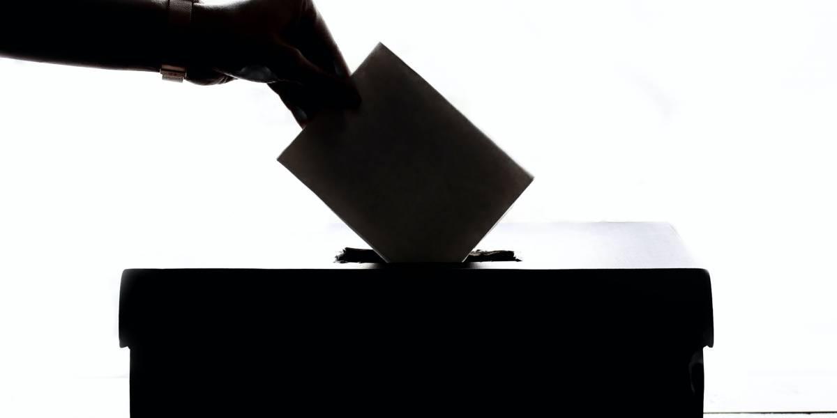 CNE dice que propuesta de modificar horario de jornada de votación es ilegal