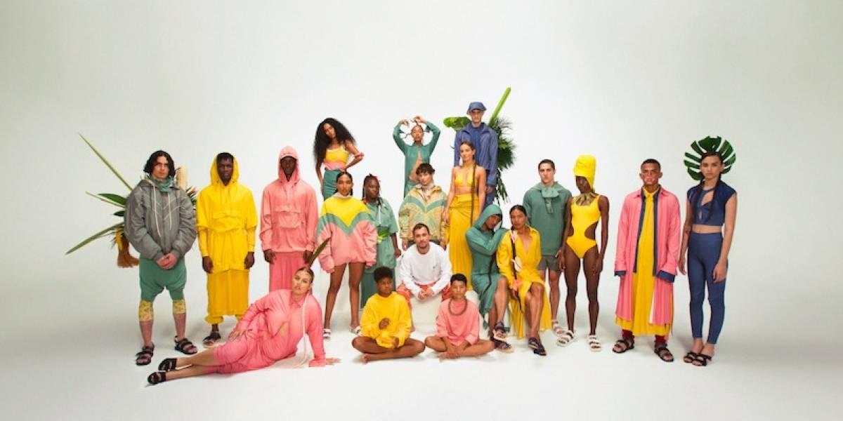 Son relevantes los diseñadores de moda en tiempos de crisis?