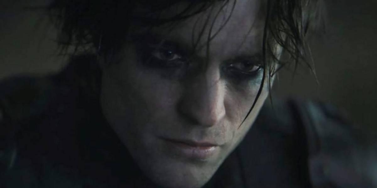 The Batman: se confirma que el actor Robert Pattinson tiene COVID-19