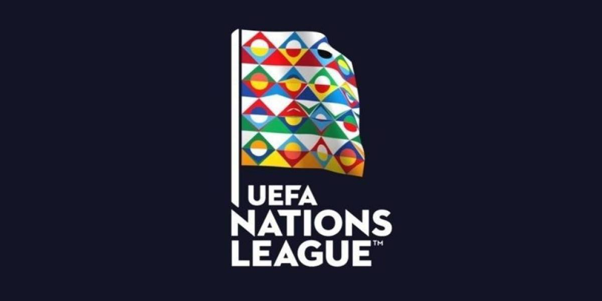 Irlanda do Norte x Noruega pela Liga das Nações: Onde assistir o jogo ao vivo