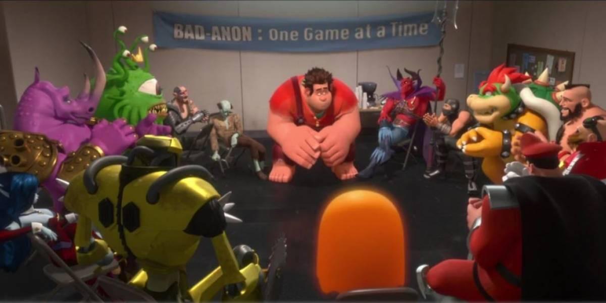 Amazon Prime: 5 animações divertidíssimas para curtir no fim de semana