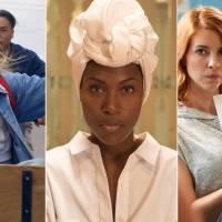 Netflix: 7 séries poucos conhecidas para rir, chorar e se identificar com mulheres