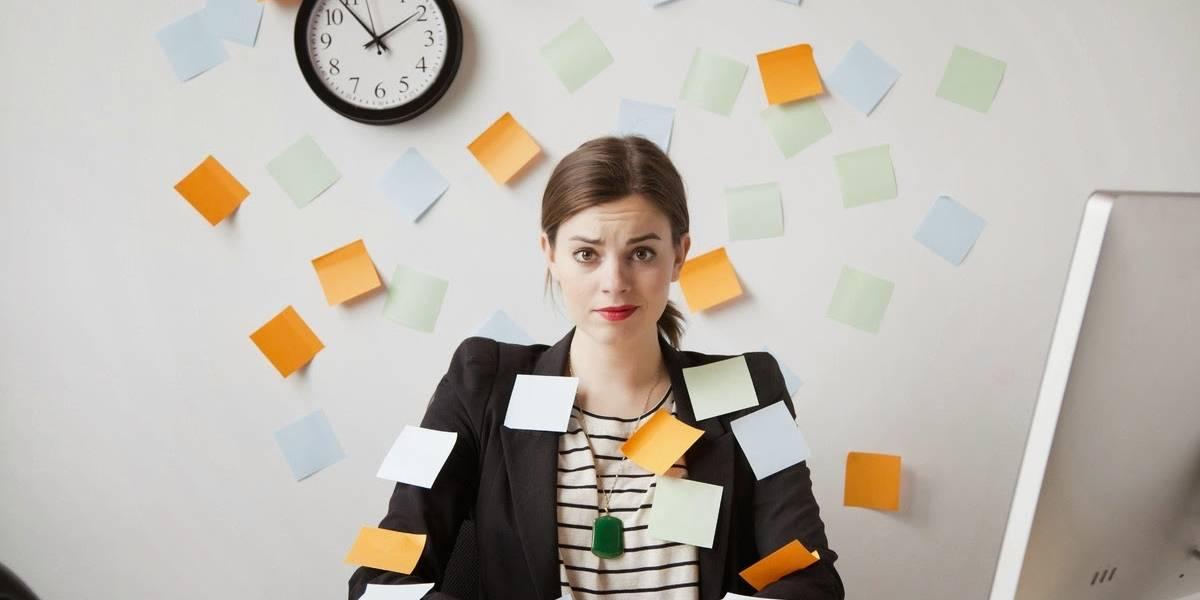 Você deixa tudo para depois? Aprenda como eliminar este hábito em apenas 3 passos