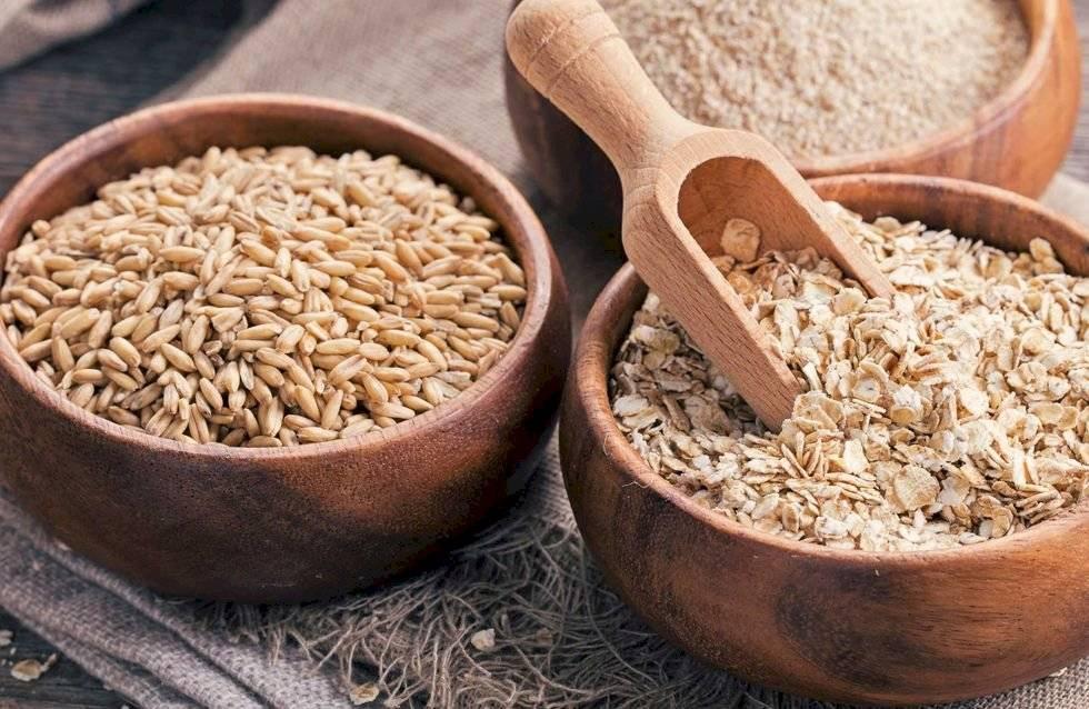 Xô TPM! Conheça os alimentos que ajudam a amenizar os sintomas desta fase