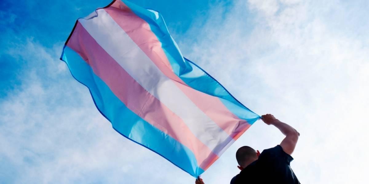 Argentina garantiza cupo laboral para personas de la comunidad LGBT en el servicio público