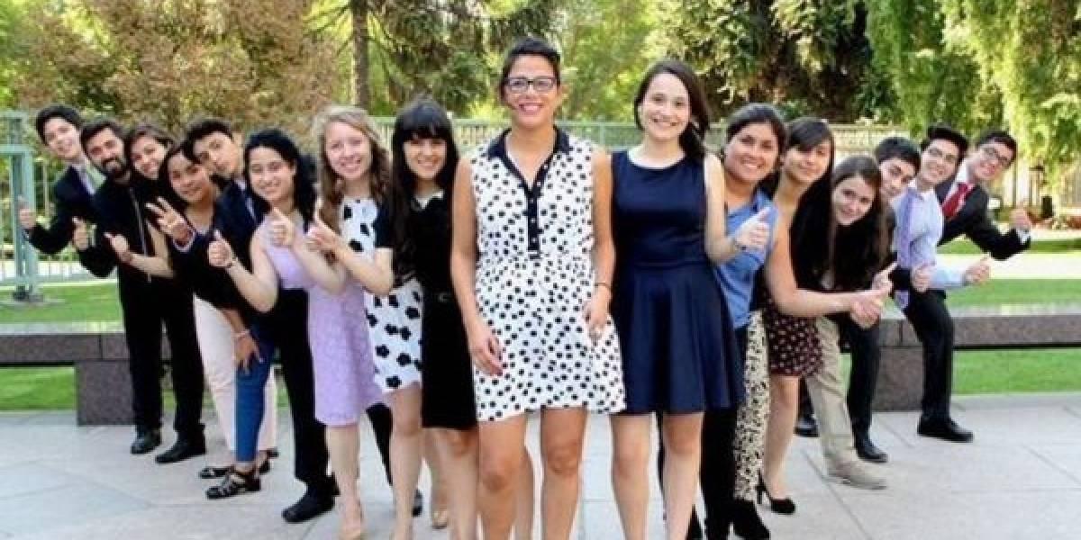 Angustia, rabia y miedo: la trilogía de emociones que agobian a los jóvenes chilenos en la pandemia