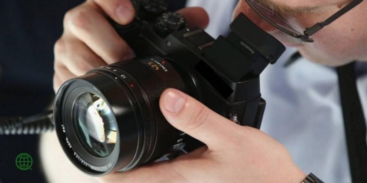 Denuncian a fotógrafo colombiano por estafa y acoso sexual