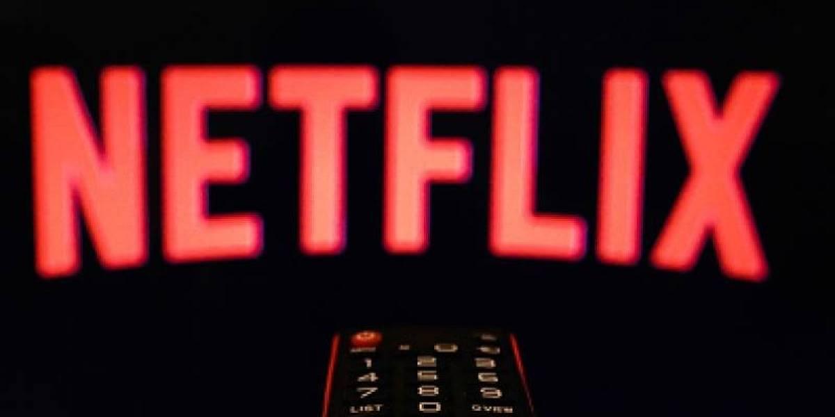 Netflix anunció este martes el final de dos de sus sagas más populares