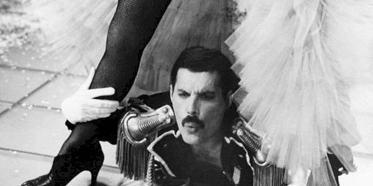74 años del nacimiento de Freddie Mercury: el misterio de la muerte del cantante