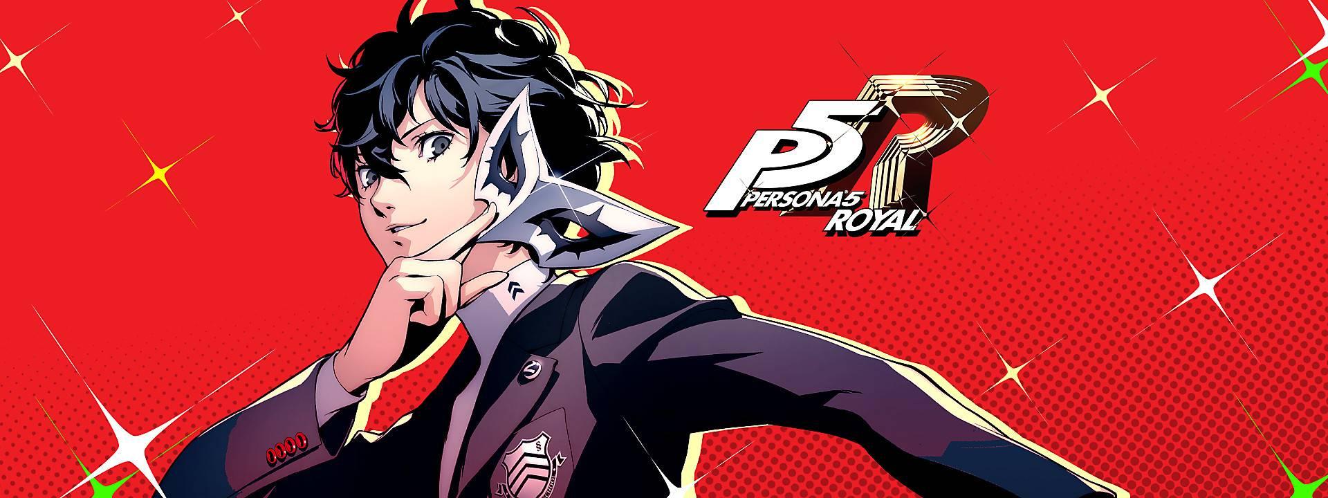 PlayStation 4 descuentos
