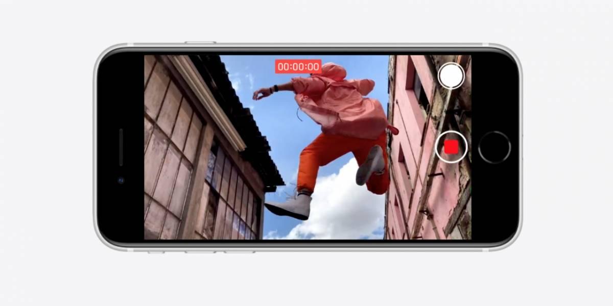 Celulares baratos: ¿cuál vale más la pena? iPhone SE 2020 vs iPhone 8