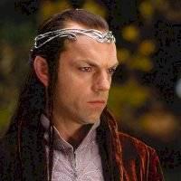 El Señor de los Anillos: Hugo Weaving no interpretaría su personaje en la serie