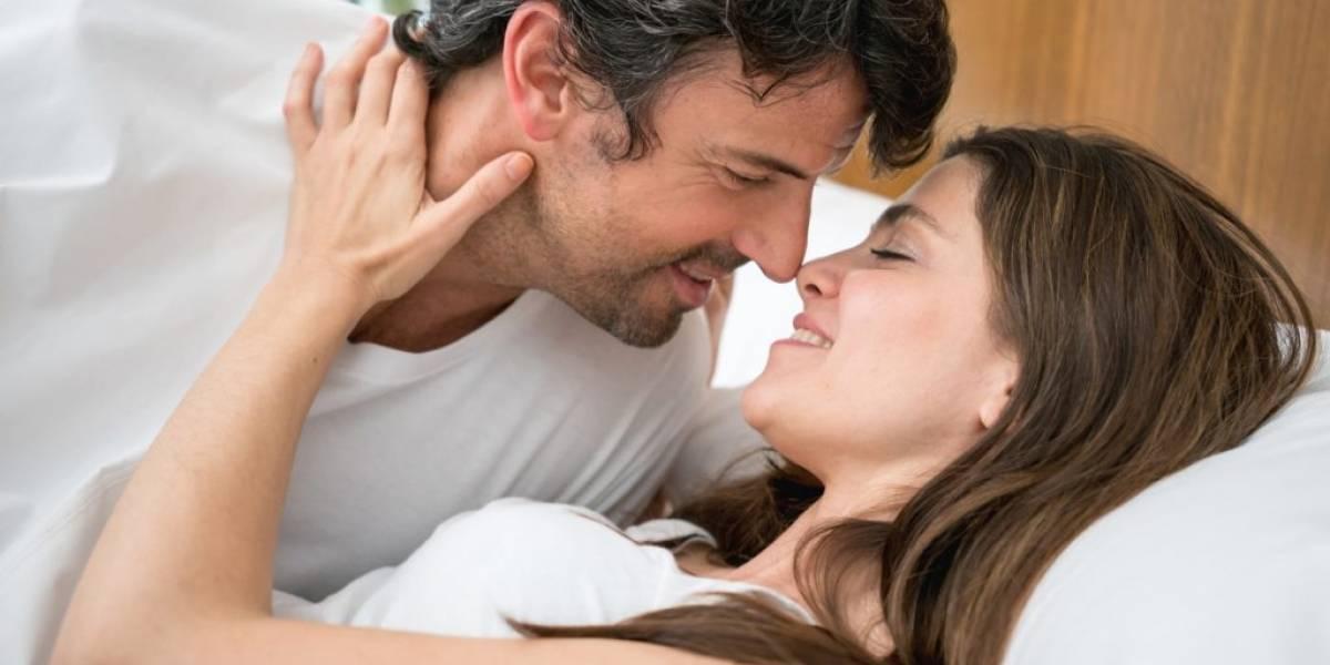 5 itens para celebrar o dia do sexo e apimentar os relacionamentos