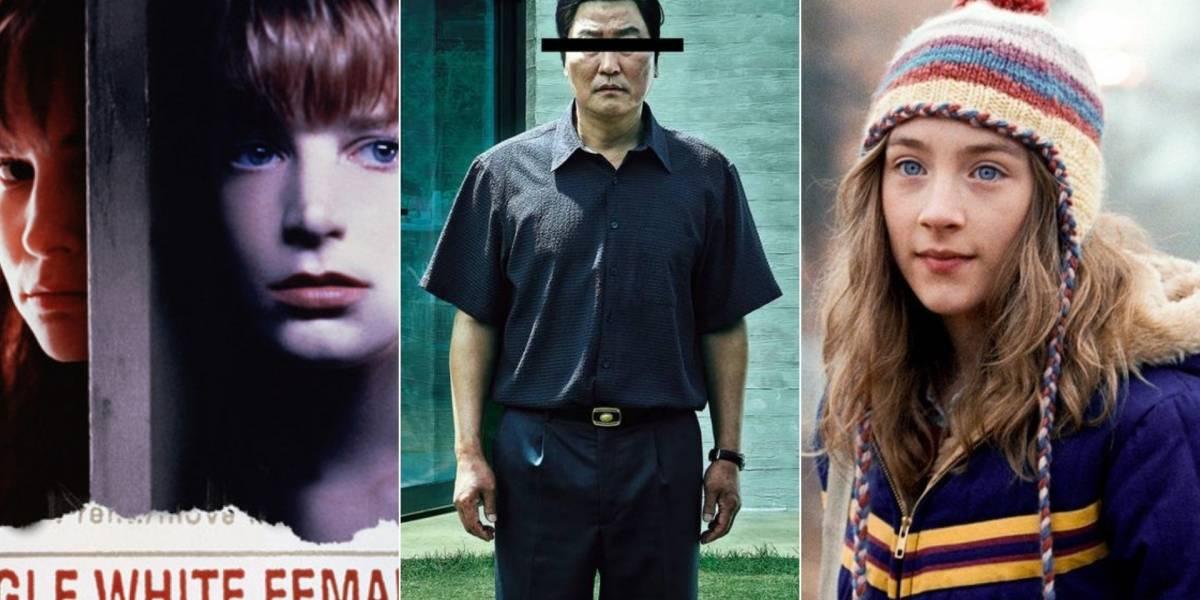 Netflix: 10 filmes fortes e impactantes