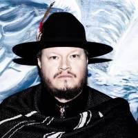 Leonel García rinde tributo a la música popular mexicana con