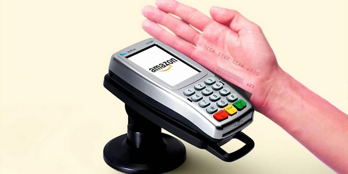 Amazon: ¿Cómo funcionan los cupones de descuentos en la plataforma? [FW Guía]