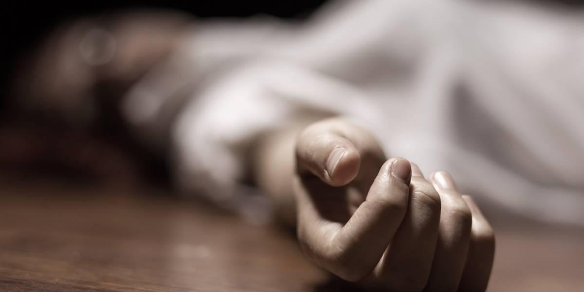 Hallan sin vida a cinco miembros de una familia en Tunja, incluídos niños