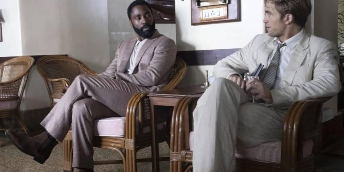 Estados Unidos.- 'Tenet' logra el mejor estreno en Estados Unidos desde marzo aunque las cifras están lejos de la 'normalidad'