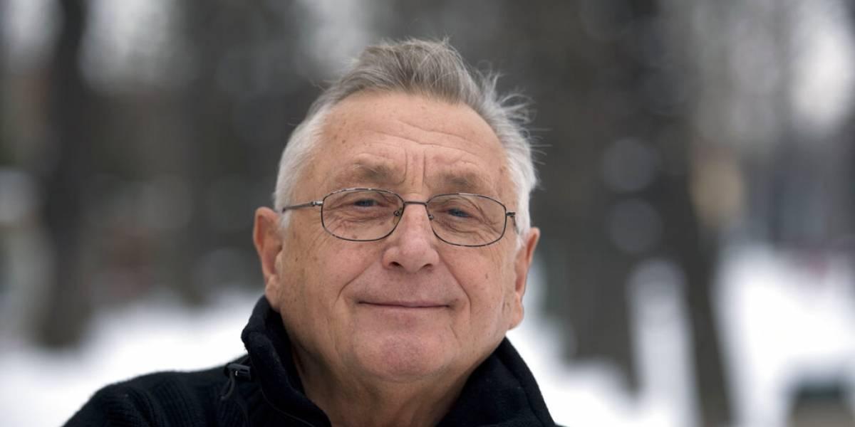 Muere director checo ganador del Oscar