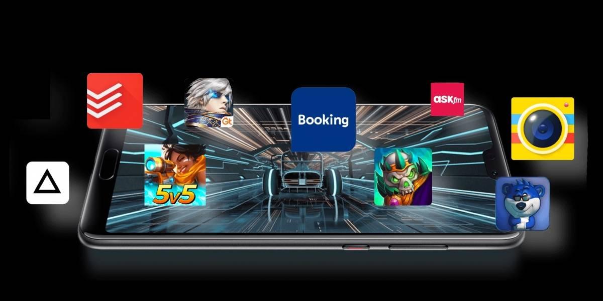 Huawei: ¿no encuentras una app para instalar? Con este truco lo puedes lograr fácilmente y sin Google Play