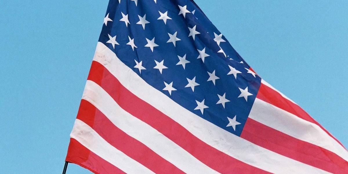 Ciudadanía americana 2020: ¿cuánto cuesta hacer el trámite?