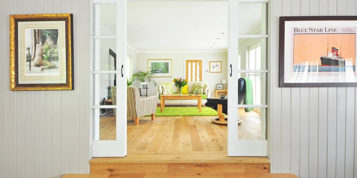 Feng Shui: regras para organizar sua casa e atrair boas energias