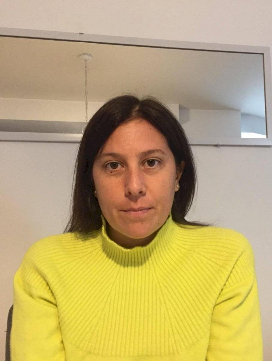 Florencia Vega