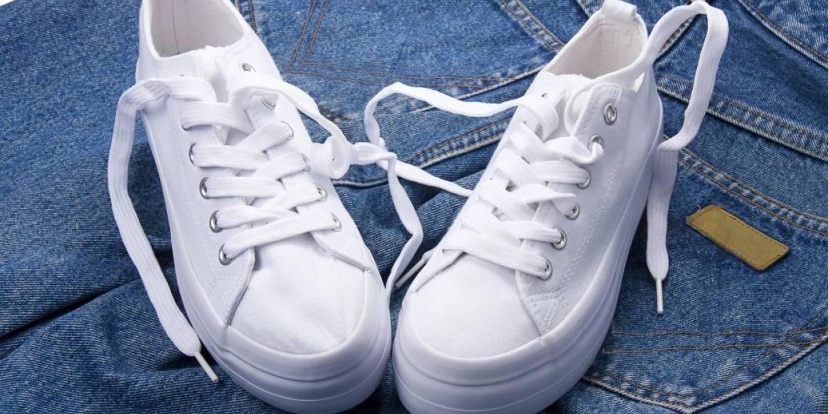 Día de las zapatillas: ¿Por qué siguen siendo los zapatos más usados?